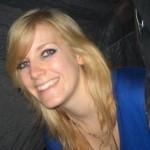 Katherine H's profile photo