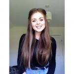 Hazel P's profile photo