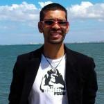 Zulfikar K's profile photo