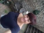Lesley Gail  D's profile photo