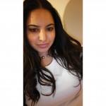 Salma K's profile photo