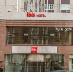 Hotel Ibis London Earls Court's profile photo
