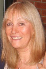 Margaret H's profile photo
