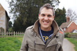 Andy B's profile photo