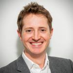 Simon O's profile photo