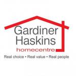 Gardiner Haskins's profile photo