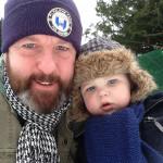 Alan W's profile photo