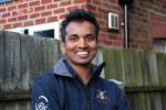Harish P's profile photo