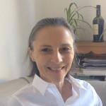 Lucia R's profile photo