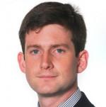 Rory B's profile photo