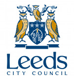 Leeds Council's profile photo