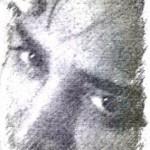 Jignesh P's profile photo