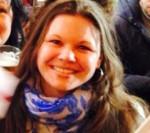 Kathleen K's profile photo