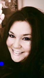 Emma T's profile photo