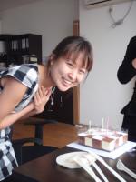 Eunice C's profile photo