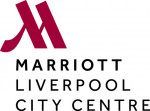 Marriott Liverpool's profile photo