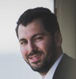 Michael V's profile photo