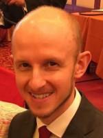 Adam F's profile photo