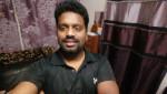 Balaji Y's profile photo