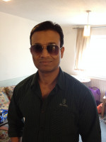 Prasath  P's profile photo