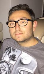 Lukasz L's profile photo