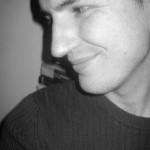 Ross O's profile photo