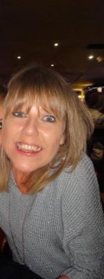 Catherine W's profile photo