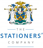 The Stationers Company's profile photo
