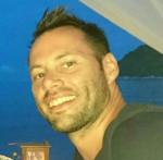 Andy W's profile photo