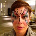 Morwenna S's profile photo