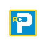 RCP Unicol's profile photo