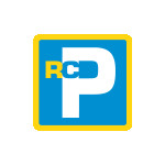 RCP Beswick Row's profile photo
