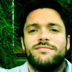 Philip J's profile photo