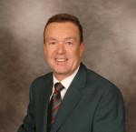 Paul T's profile photo