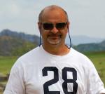 Jeffrey S's profile photo