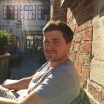 Mark L's profile photo