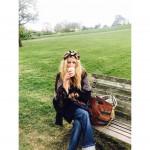 Clare F's profile photo