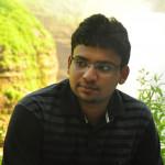 Vipul G's profile photo