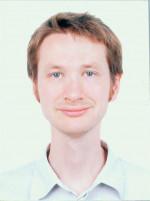 Christopher S's profile photo