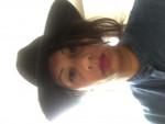 Donna D's profile photo