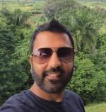 Dilan R's profile photo