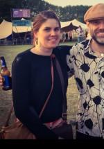 Polly M's profile photo