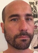 Antonio D's profile photo