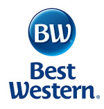 Best Western Abbots Barton's profile photo