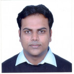 Praveen J's profile photo