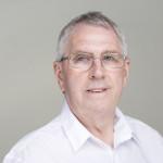 Alan M's profile photo