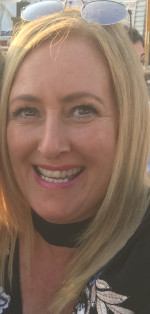Linda D's profile photo