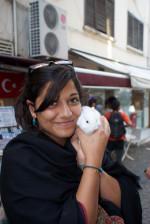Aalia K's profile photo