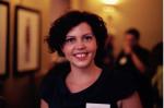 Justyna P's profile photo