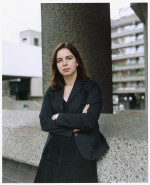 Kate B's profile photo